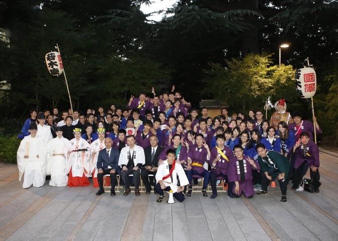 2015神輿渡御集合写真04(L判用カット済み)