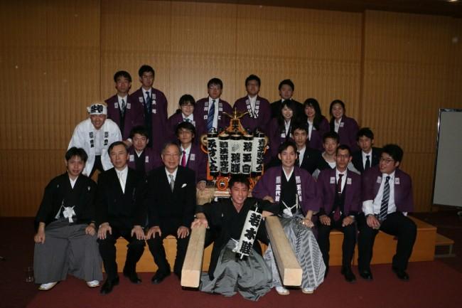 第124回 卒業式(2016,320)_7208