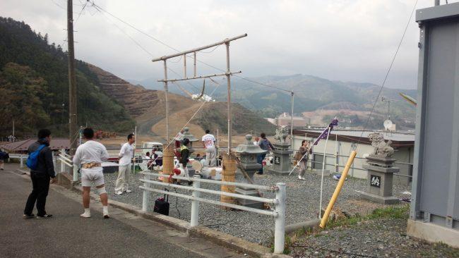 5_3 女川熊野神社御祭礼_1